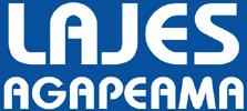 Lajes Agapeama